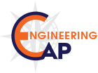 logo Cap Engineering